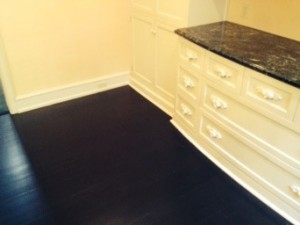 Wildwood Painting Services