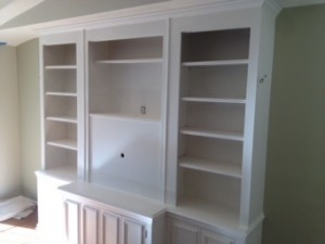 Chesterfield Painting Services