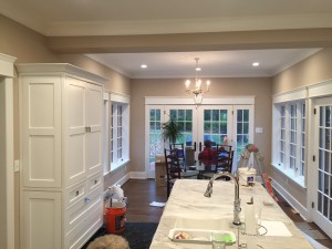 Oakville Painting Services