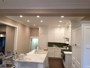 Fenton Painting Services