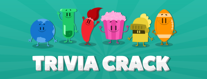 St.-Louis-Painting-Trivia-Crack